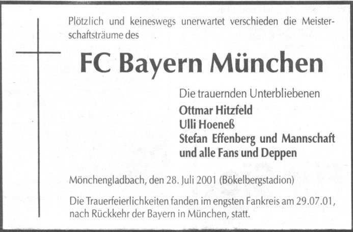 antibayern.de - updates